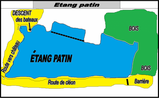 Patin