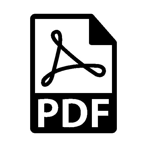 Guide peche 2018
